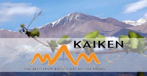 Kaiken